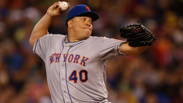 2157889318001_3695388151001_Bartolo-Colon-1.jpg