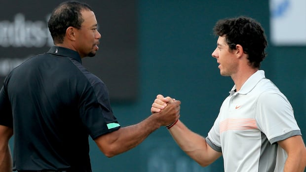 2157889318001_3754480524001_Tiger-Woods-and-Rory-McIlroy.jpg