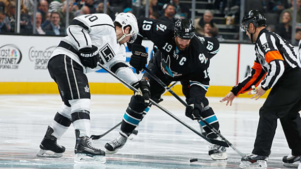 kings-sharks-nhl.jpg