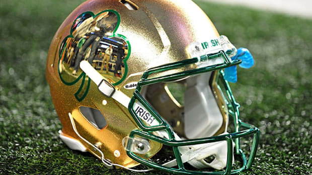 nd-helmet-blog.jpg