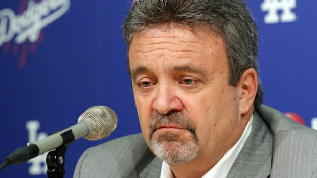 si/dam/assets/140222211915-dodgers-gm-ned-colletti-single-image-cut.jpg