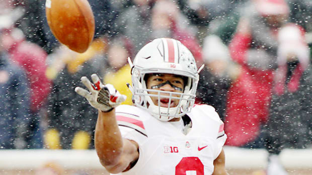 evan-spencer-ohio-state-bowl-projections.jpg