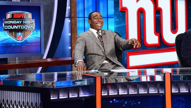 CrisCarter_ESPN_NFL_960.jpg