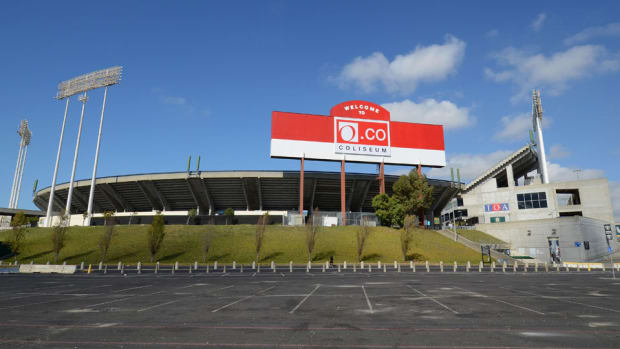 raiders-stadium-deal-o.co-coliseum