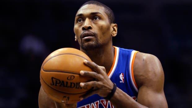 WorldPeace_NYK_NBA_960.jpg
