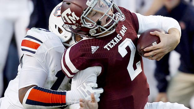 johnny-manziel-fit-houston-texans-2014-nfl-draft.jpg