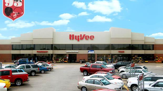 hy-vee-store-story-9602.jpg
