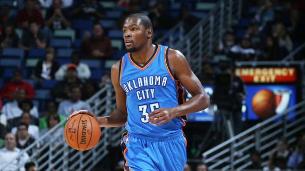 fantasy-basketball-picks-kevin-durant