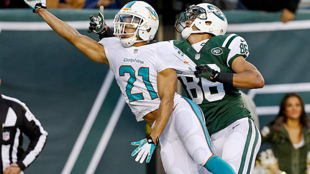 brent-grimes-deal-miami-dolphins.jpg
