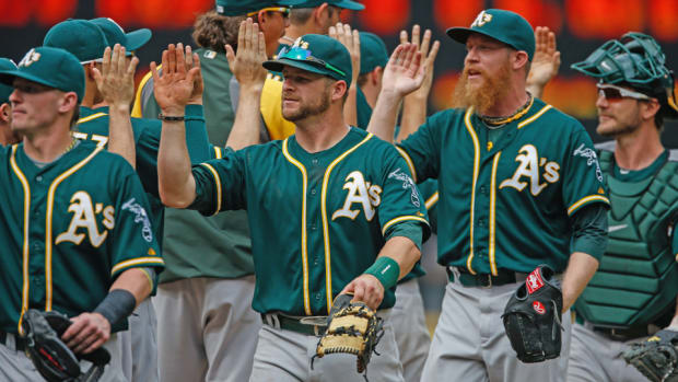 oaklandathletics_071414.jpg