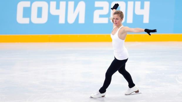 Ashley-Wagner-2.jpg
