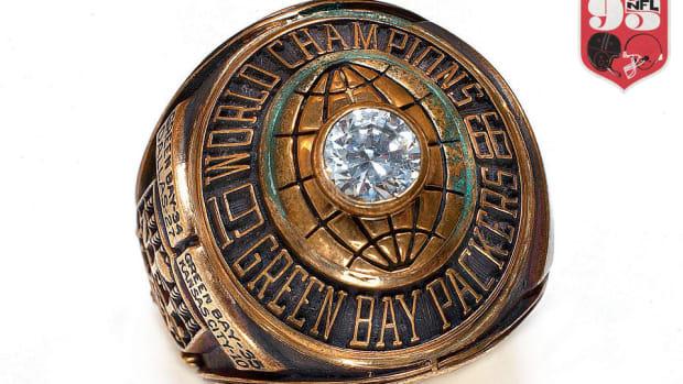 nfl-95-super-bowl-rings-storyimage.jpg