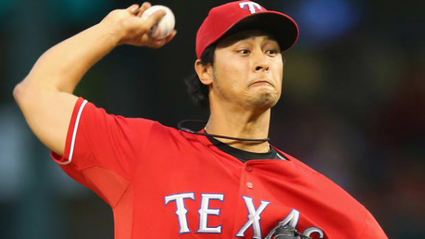 si/dam/assets/140225132613-yudarvish-022514-single-image-cut.jpg