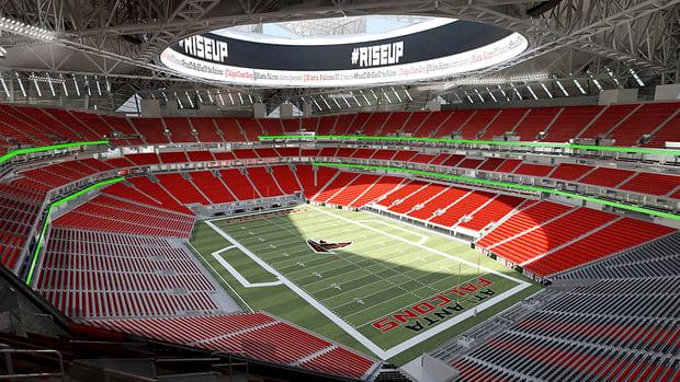 falcons-stadium.jpg