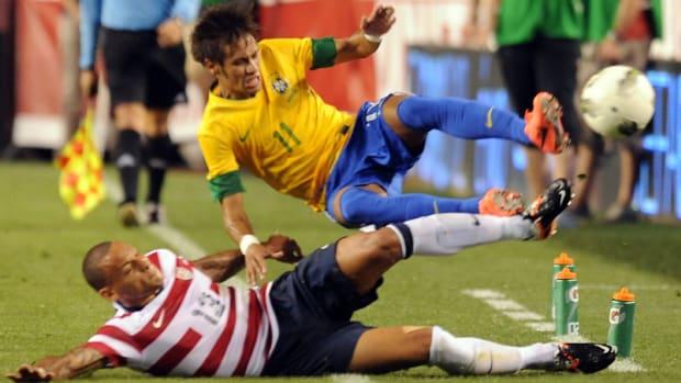 jermaine-jones-neymar-brazil-usa