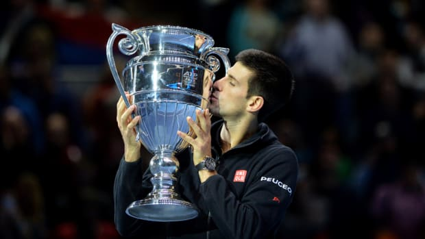 djokovic year end no 1 atp finals.jpg