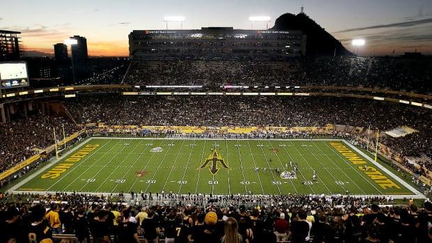 arizona-state-sun-devil-stadium-spotlight-renovation.jpg