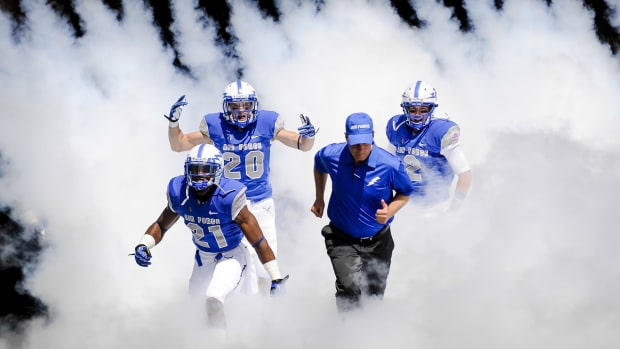 air-force-football-new-uniforms