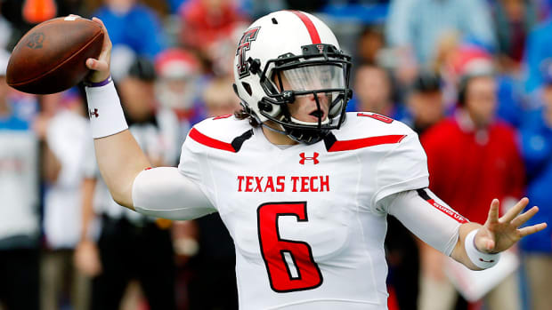 baker-mayfield-texas-tech-oklahoma-trevor-knight.jpg