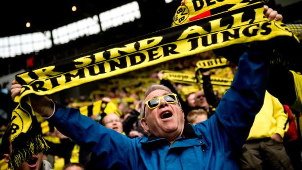 Borussia-Dortmund-fixtures-schedule.jpg
