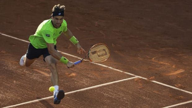 si/dam/assets/140227015901-davidferrer-brazilop-ten-655-single-image-cut.jpg