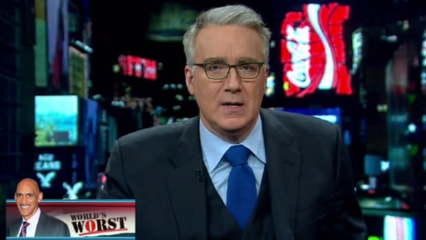 keith-olbermann-tony-dungy-worst-person.jpg.jpg