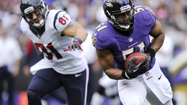 daryl-smith-re-signs-baltimore-ravens.jpg