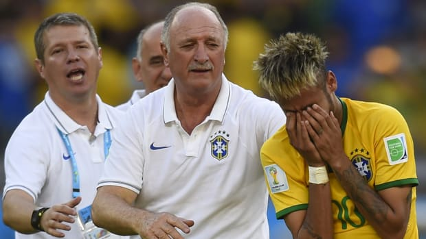 Neymar-cries-world-cup