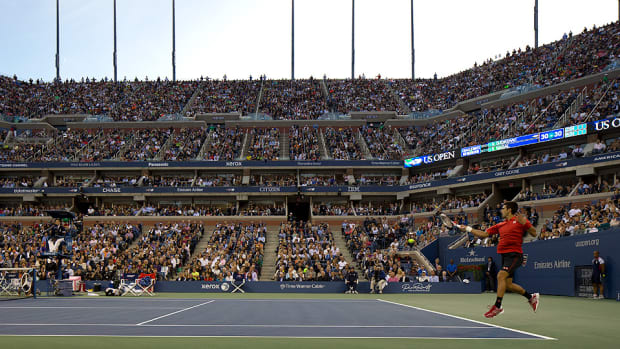 novak-djokovic-2013-us-open.jpg