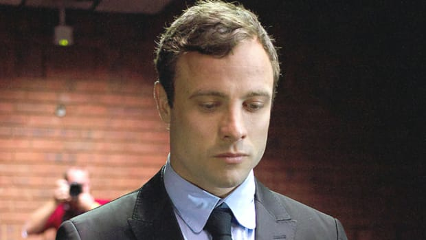 140123133330-oscar-pistorius-murder-trial-settlement-reeva-steenkamp-single-image-cut.jpg