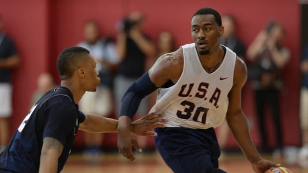 john-wall-cut-usa-basketball