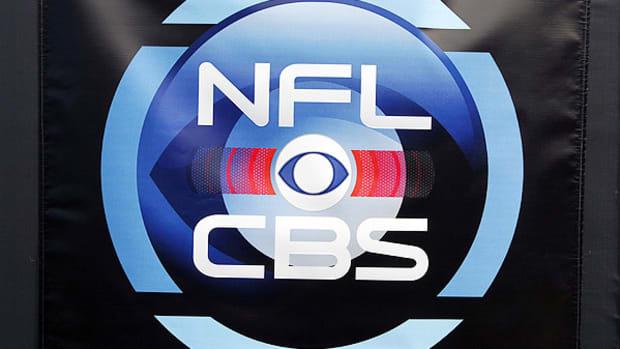cbs-nfl-thursday-night-football-tv-broadcast.jpg