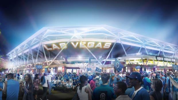 las-vegas-proposed-stadium