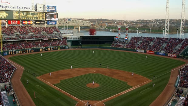 greatamericanballpark_080814.jpg