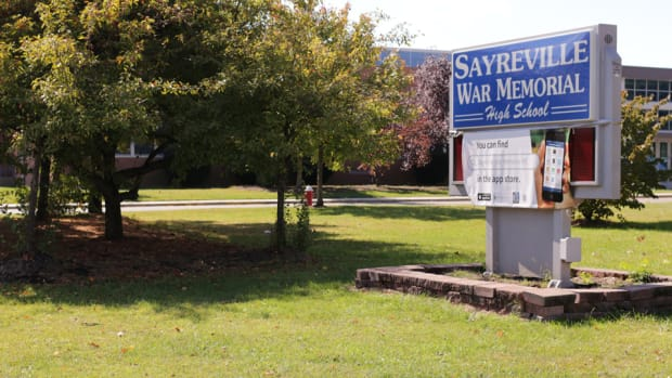 sayreville lead.jpg