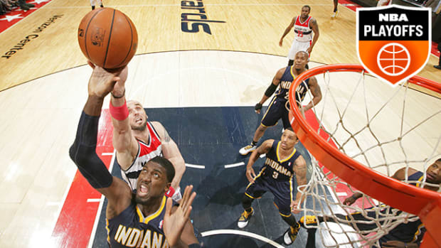 140504134812-pacers-wizards-single-image-cut.jpg