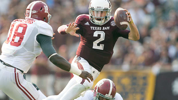 si/dam/assets/140221183621-johnny-manziel-2014-nfl-draft-houston-texans-single-image-cut.jpg