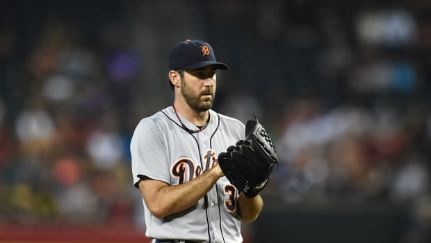 justin-verlander-shoulder-inflammation-detroit-tigers