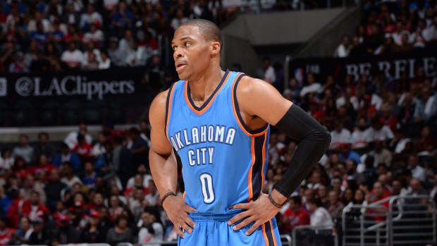 russell-westbrook-out