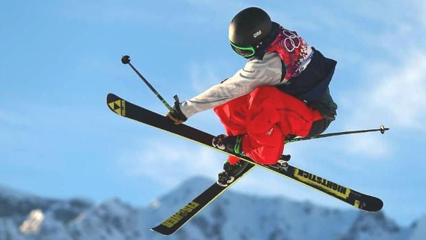 joss-christensen-slopestyle-skiing-gold-dad-sochi-olympics-02132014.jpg