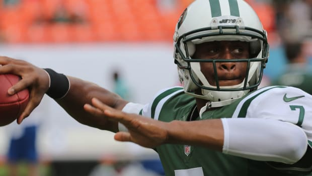 new-york-jets-geno-smith