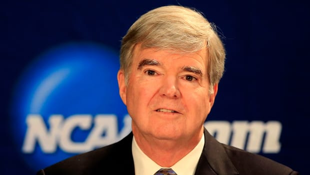 mark-emmert-ncaa-salary