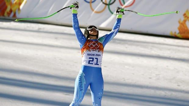 tina-maze-downhill-gold-medal-tie-sochi-olympics-02122014.jpg