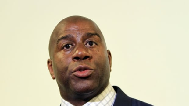 magic-johnson-sterling.jpg