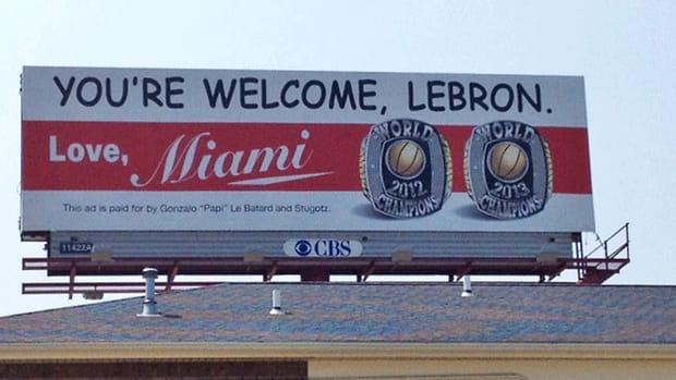 lebron-james-billboard-miami.jpg