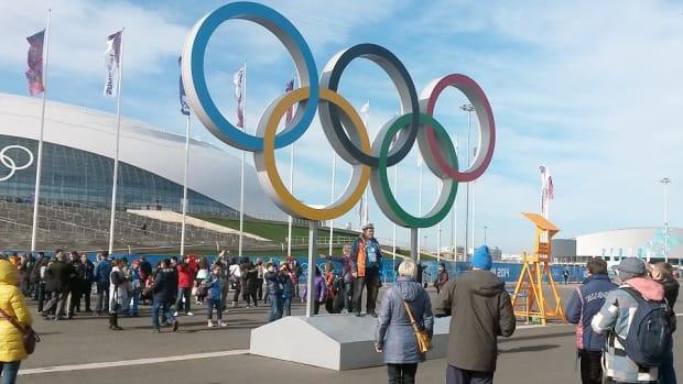 olympic-park-sochi-games-02192014.jpg
