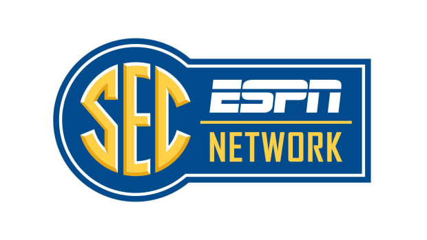 sec-network-time-warner-cable-deal