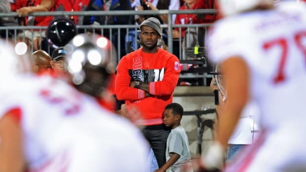 lebron-james-ohio-state-urban-meyer-football.jpg.jpg