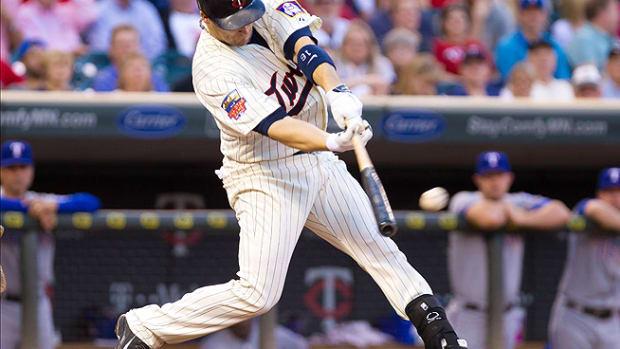 140606010504-josh-willingham-twins-fantasy-baseball-single-image-cut.jpg
