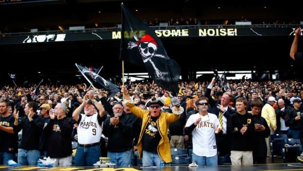 Pittsburgh-pirates-siri-lead.jpg